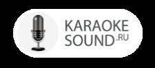 KaraokeSound